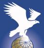 Национальный рейтинг Казахстана в FAI